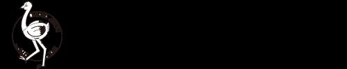 大井川事務機
